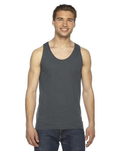Tank Top front Image