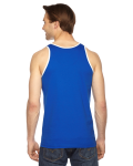 Tank Top back Thumb Image