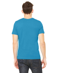 Unisex Jersey Short-Sleeve T-Shirt back Thumb Image