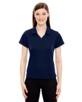 Ladies' Evap Quick Dry Performance Polo front Thumb Image