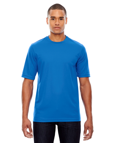 Men's Performance T-Shirt front Image