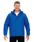 Men's Brisk Insulated Jacket front Thumb Image