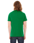 50/50 Short-Sleeve T-Shirt back Thumb Image