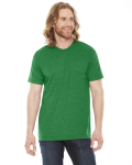 50/50 Short-Sleeve T-Shirt front Thumb Image