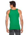 50/50 Tank Top back Thumb Image