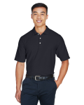 Devon & Jones Performance Polo front Thumb Image