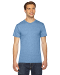Triblend Short-Sleeve T-Shirt front Thumb Image