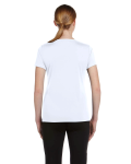 Ladies' Performance T-Shirt back Thumb Image