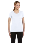 Ladies' Performance T-Shirt front Thumb Image