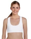 Ladies' Sports Bra front Thumb Image