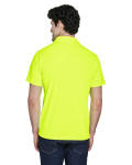 Men's Command Snag Protection Polo back Thumb Image