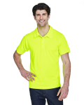 Men's Command Snag Protection Polo front Thumb Image