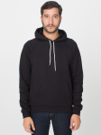 Classic Pullover Hoody front Thumb Image