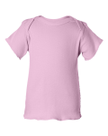 image_Infant T-Shirt