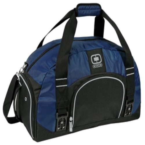 OGIO Big Dome Duffel front Image