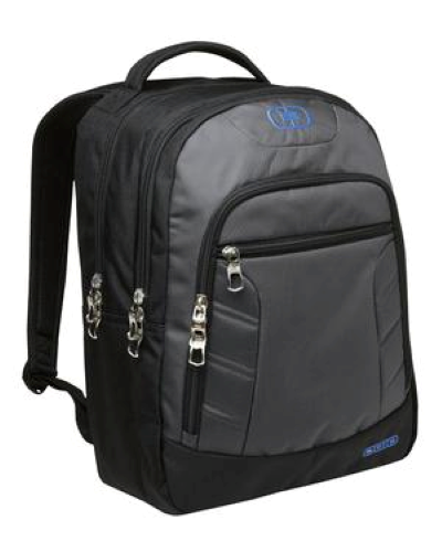 OGIO Colton Pack front Image