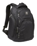 OGIO Mercur Pack front Thumb Image