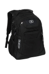 OGIO Excelsior Pack front Thumb Image
