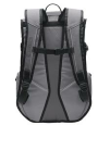 OGIO X-Fit Pack back Thumb Image