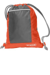 image_Ogio Cinch Pack