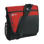 OGIO Vault Messenger front Thumb Image