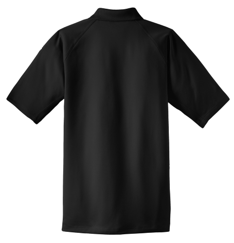 Coal Harbour® Snag Proof Power Tactical Sport Shirt back Image