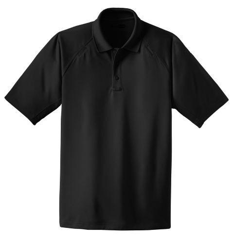 Coal Harbour® Snag Proof Power Tactical Sport Shirt front Image