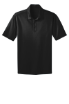 Coal Harbour® Everyday Sport Shirt front Thumb Image