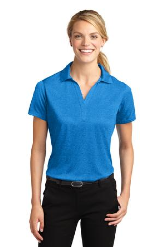ATC™  Pro Team ProFormance Ladies' Sport Shirt front Image