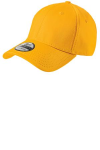 Era Structured Stretch Cotton Cap front Thumb Image