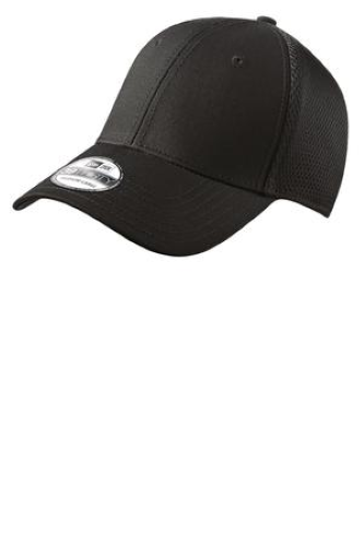 Stretch Mesh Cap front Image