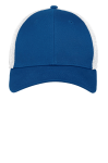 image_Stretch Mesh Cap