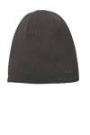 image_Knit Beanie