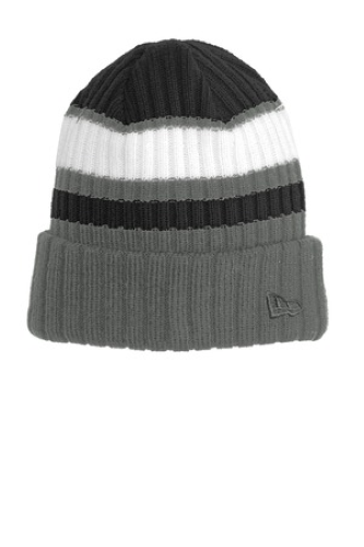 Era Ribbed Tailgate Beanie front Image