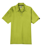 Optic Polo front Thumb Image