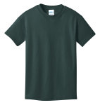 Youth 100% Cotton T-Shirt front Thumb Image