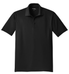 Coal Harbour® Snag Resist Tall Sport Shirt front Thumb Image