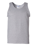 image_Men's Tank Top.