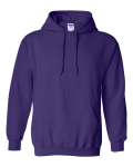 image_Pullover Hoody
