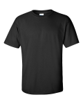 image_Men's T-Shirt