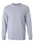 image_Long Sleeve Shirt