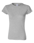 image_Ladies T-Shirt
