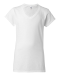 image_Ladies V-Neck