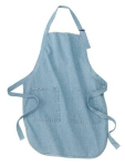 image_Cooking Apron