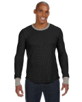 image_Men's Thermal