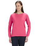 image_Ladies Pullover