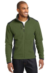 image_Sherpa Fleece