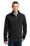 image_Soft Shell Jacket