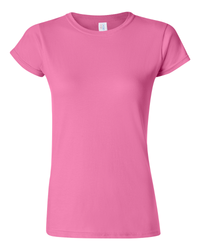 Custom T Shirts T Shirt Elephant